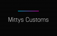 Mittys Customs